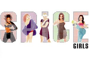 spice-girls-spice-world-1997-album-billboard-650-crop