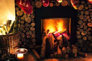 basket-burn-burning-688019
