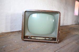 abandoned-antique-design-333984