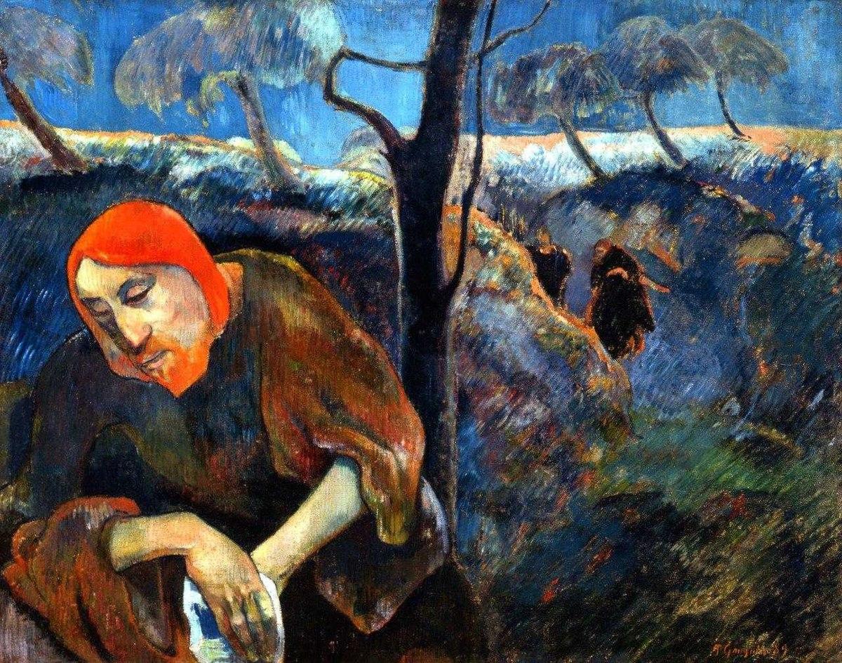 1200px-Gauguin-christ-in-garden