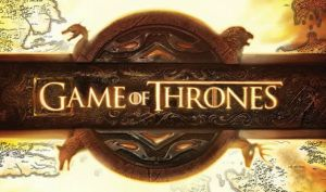 game-of-Thrones-logo-600624