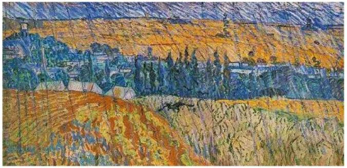 van-gogh-rain-auvers-1890