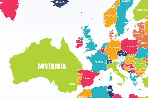 australia-is-competing-in-eurovision-again-and-ev-2-4295-1463274396-13_dblbig