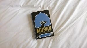 My Munnu