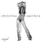 220px-Christina_Aguilera_-Stripped