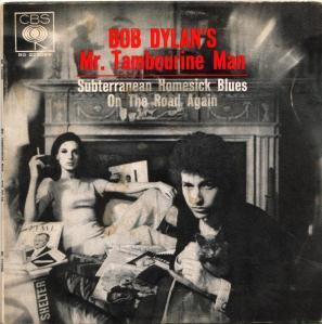 bob-dylan-mr-tambourine-man-cbs-2