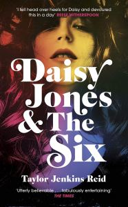 Daisy Jones