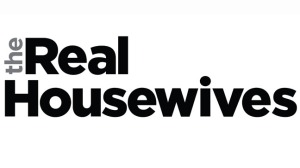 real_housewives_logo