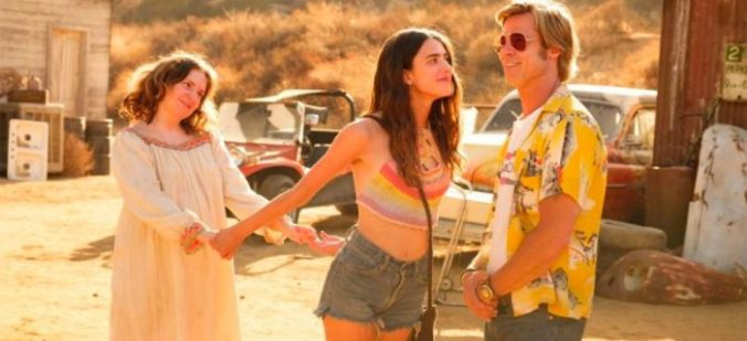 margaret-qualley-once-upon-a-time-in-hollywood-700x321