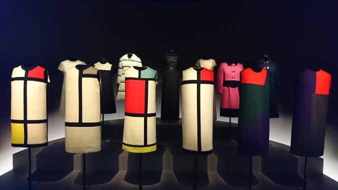 Mondrian dresses.jpg