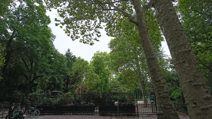 Park Monceau.jpg